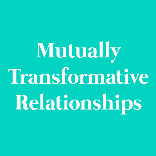 mutuallytransformative