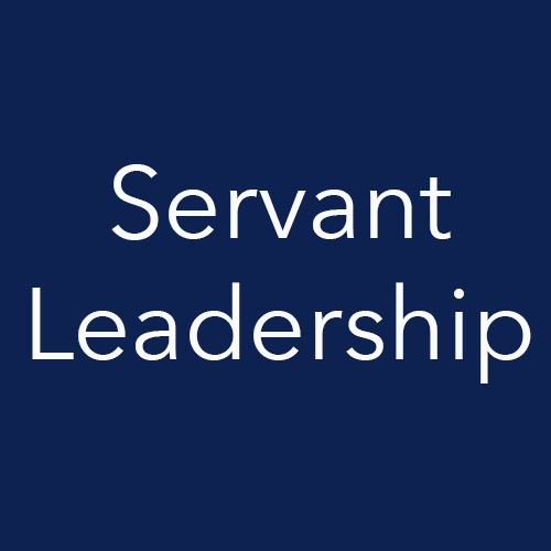 servantleadershgip